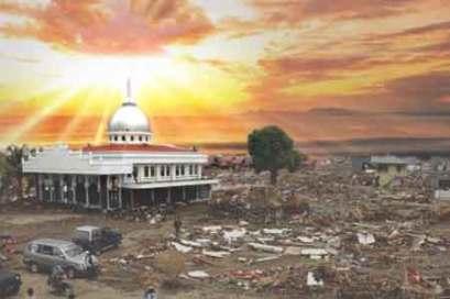 syiahkuala_masjid_alwaqib.jpg